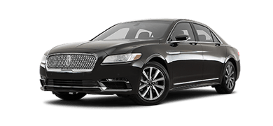 Stretch Limo Minneapolis Airport Limo & SUV Town Car Service 24/7